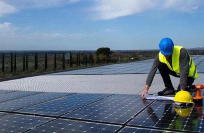 Enerji devi şirket Türkiye'den çekiliyor