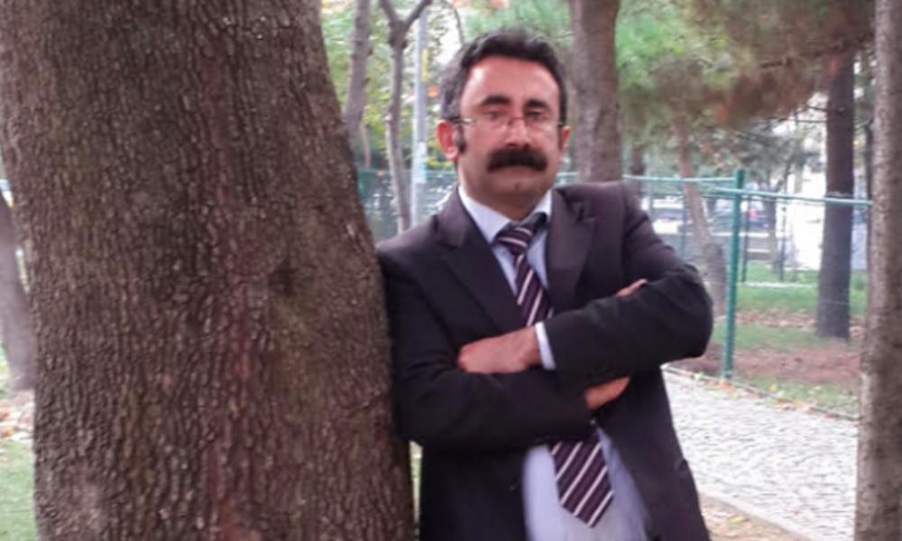 Gezi'de gözünü kaybeden Erdal Sarıkaya'nın dosyası faili meçhule gönderildi!