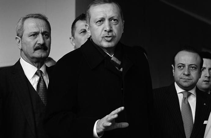 'Erdoğan kara kutusundan vazgeçemiyor'…'Diğer bakanların bilmediği sırlara sahip'