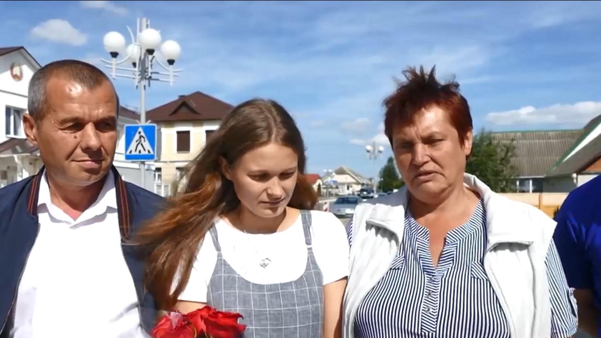 4 yaşında tren istasyonunda kaybolan kızın ailesini, 20 yıl sonra erkek arkadaşı buldu