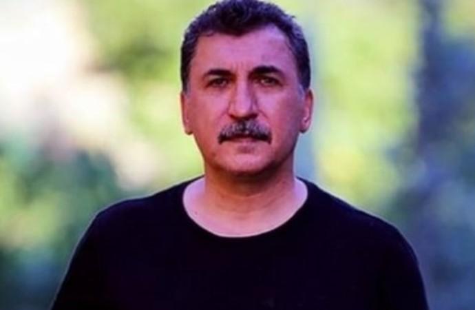 Ferhat Tunç'a verilen hapis cezası onandı: 'İktidarın muhalif avcıları var'