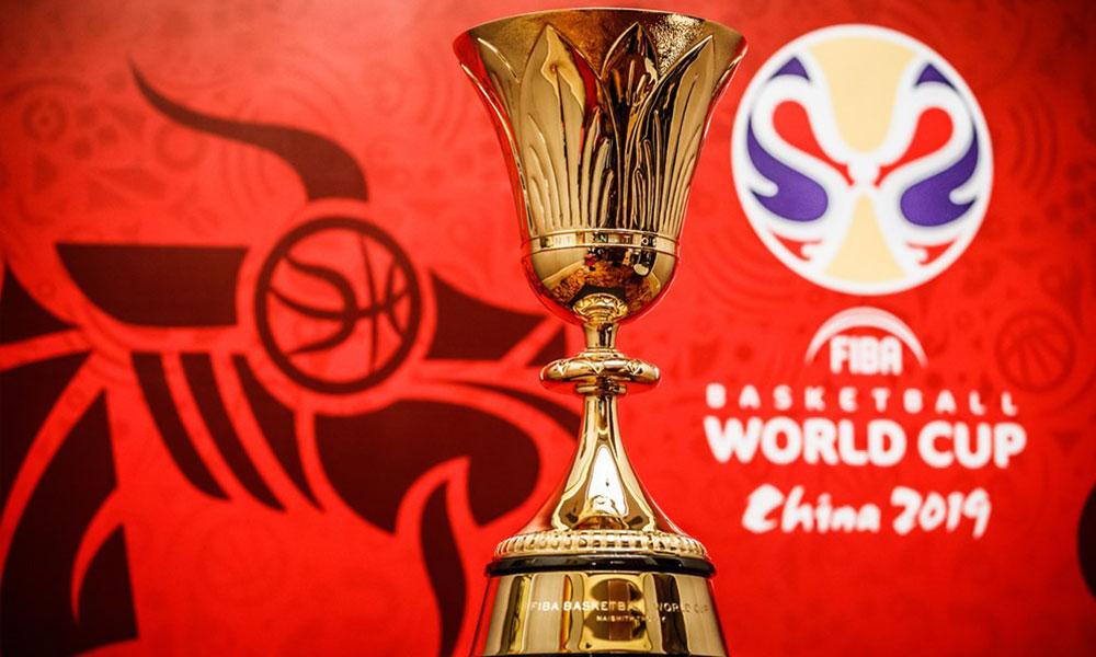 2019 FIBA Dünya Kupası'nda finalin adı belli oldu