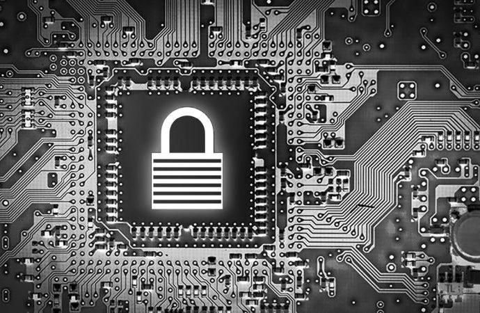 Yerel yönetimler fidye yazılımı saldırıları altında
