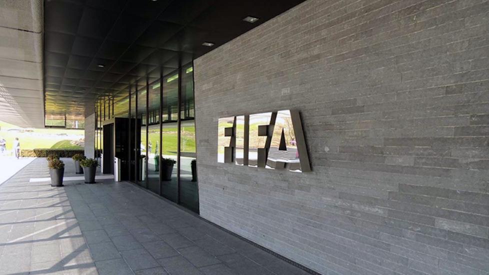 FIFA'dan önemli karar: Kiralık futbolculara sınırlama geliyor