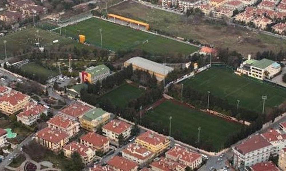 Galatasaray'a 1 milyar liralık şok!
