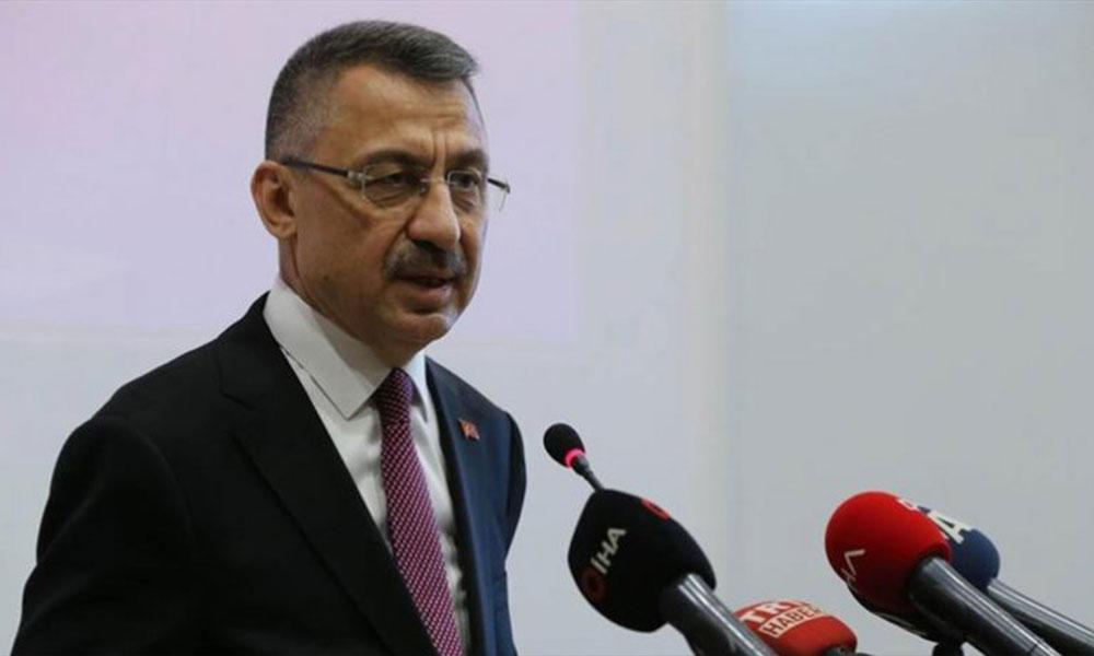 2 bin 807 Türk vatandaşının tahliyesi tamamlandı: Karantina şartlarına uymayanlara soruşturma