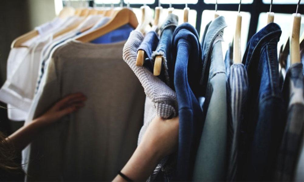 Giysilerde olan tehlike! Giysilerdeki kanserojen maddeler…