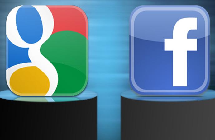 Avustralya'dan Google ve Facebook'u zora sokacak karar!