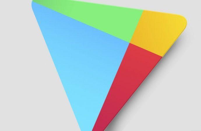 Google Play Store geliştiricileri dara sokacak