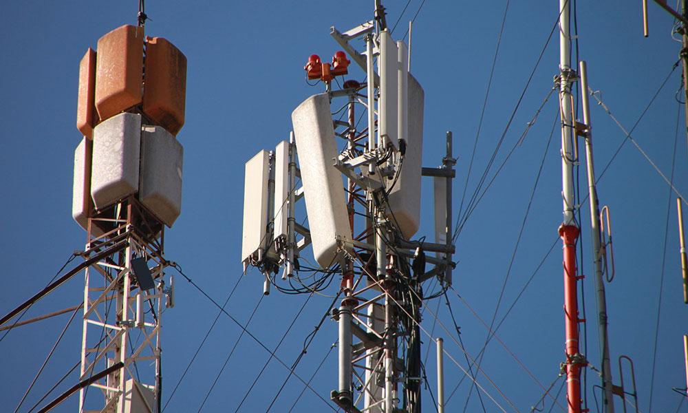 İşte depremde GSM operatörlerinin çökme nedeni!