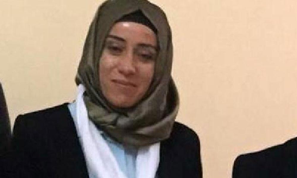 Gözaltına alınan HDP'li belediye başkanı tutuklandı