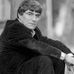 Hrant Dink davasında Volkan Şahin için tahliye kararı çıktı