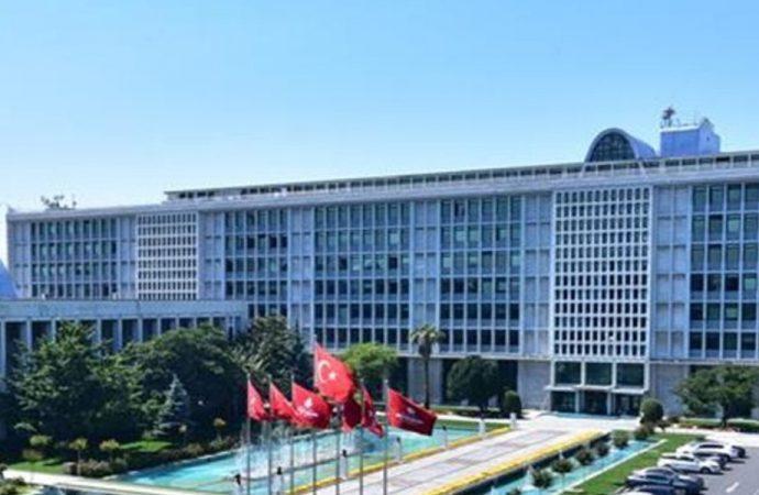 İBB meclisi kabul etti! İstanbullulara müjde…