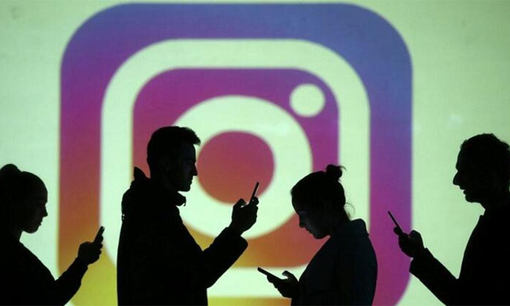 Instagram'da açılan ilk hesaplar ortaya çıktı