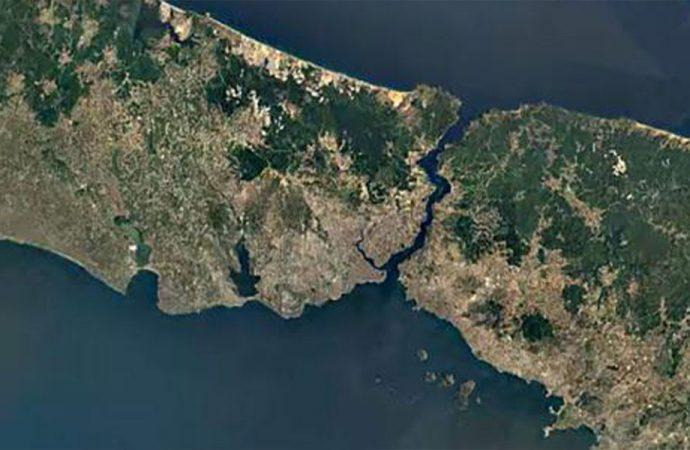 Olası İstanbul depreminde risk altındaki ilçeler hangileri?