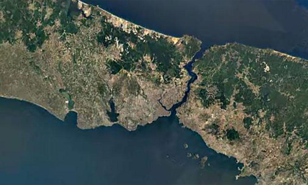 Uzmanlardan çok önemli İstanbul uyarısı! '7,6'