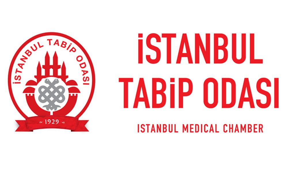 İstanbul Tabip Odası'ndan 'kitlesel travmalar' sempozyumu