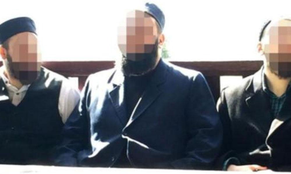 Yatılı Kuran kursunda cinsel istismar skandalı! Mescide kilitleyip, defalarca tecavüz ettiler…