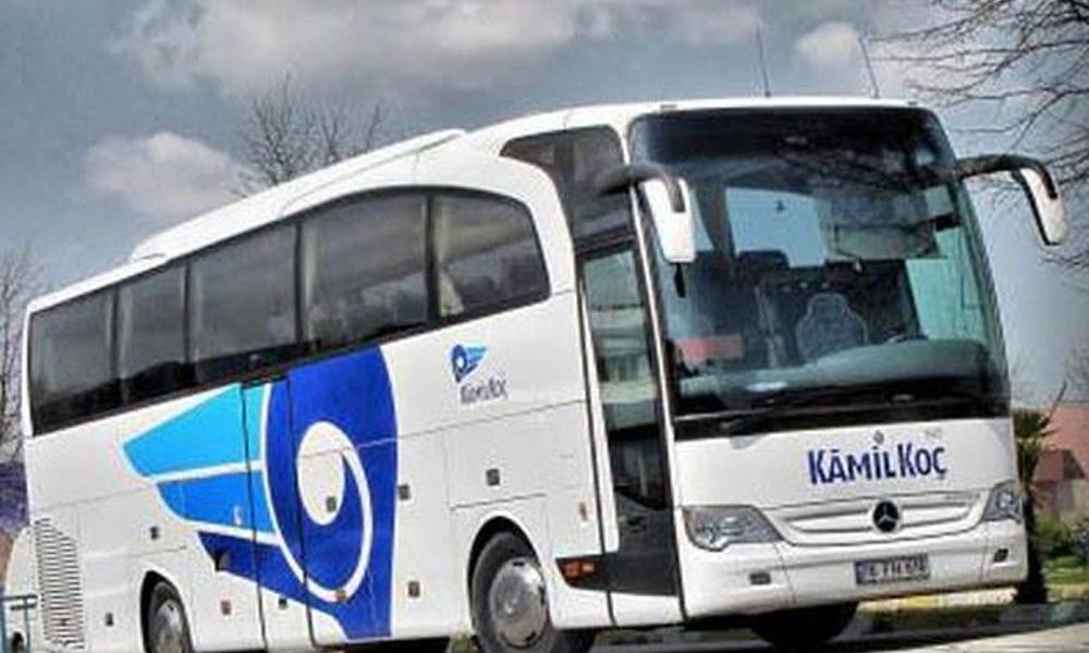 Kamil Koç'un satışı resmileşti… Peki  adı değişecek mi?