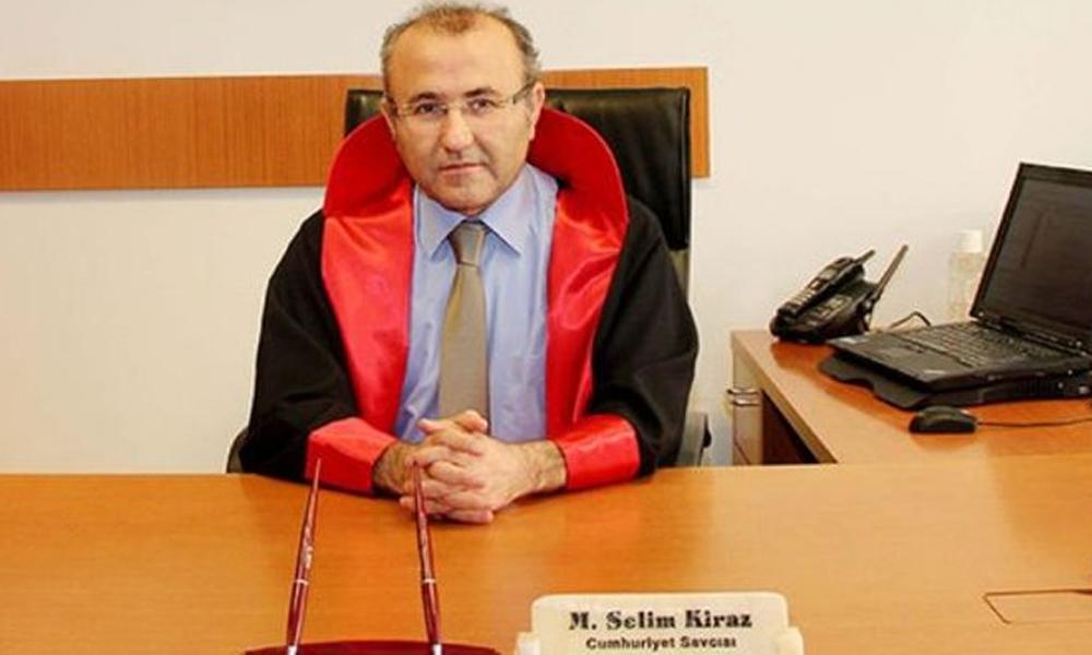 Savcı Mehmet Selim Kiraz'ın şehit edilmesi davasında gerekçeli karar açıklandı