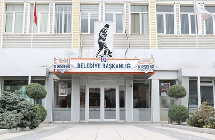 AKP'li belediye klasiği: 4 milyonluk araçlar 14 milyon liraya kiralanmış!