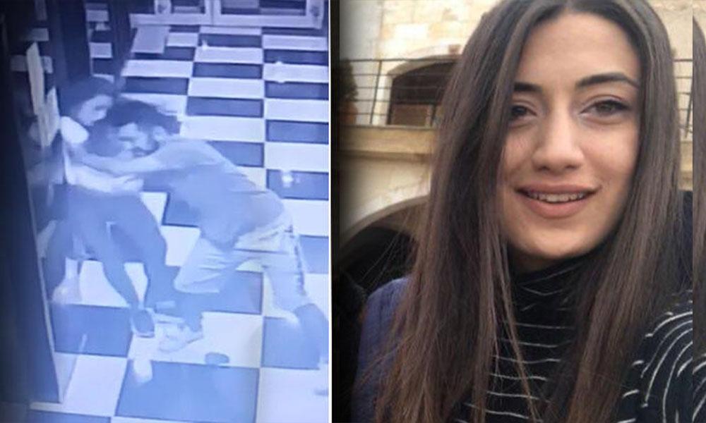 Konya'da korkunç olay! Genç kadını asansör boşluğuna itti…