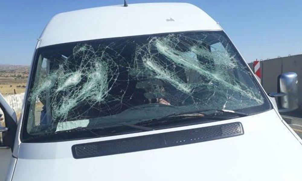 Kayyum atanan Kulp'ta HDP'lilere silahlı saldırı