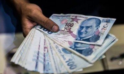 Vatandaş borçla yaşıyor: İhtiyaç kredilerinde rekor