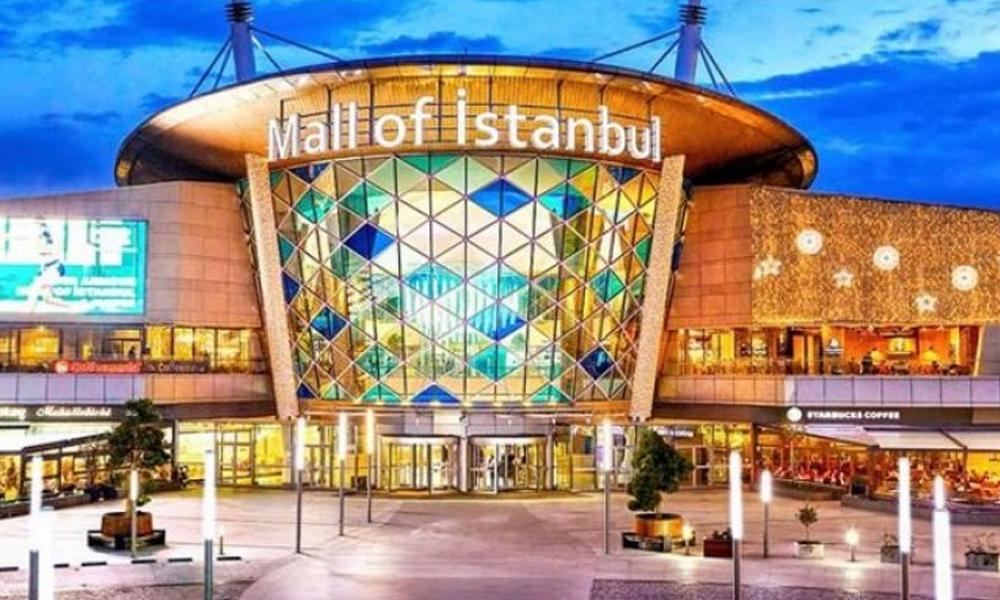 Torunlar'ın Mall of İstanbul projesinde bir skandal daha!