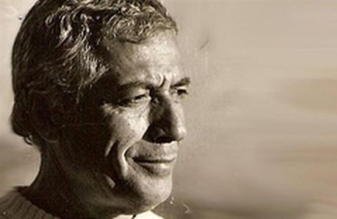 Katil zanlısı AKP'den aday olmuştu…Musa Anter'in katledilmesinin üzerinden 27 yıl geçti