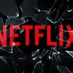 Herkesin merak ettiği 'Netflix' sorusu yanıt buldu