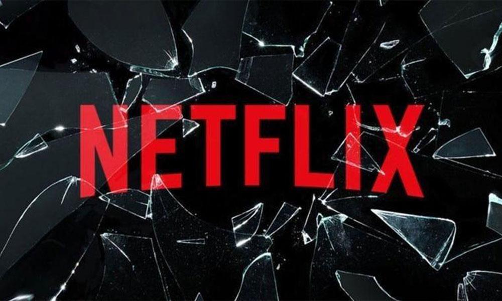 Gizli Netflix kodları: İstediğiniz içeriğe ulaşmanın en kısa yolları