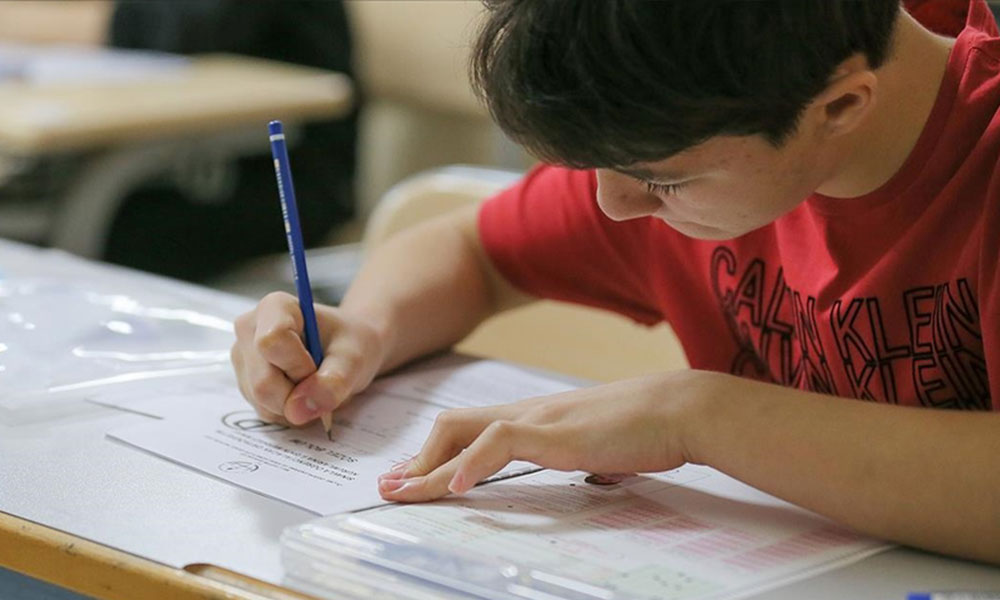 4+4+4'ün en ağır sonucu! 500 bin çocuk okulsuz kalacak…
