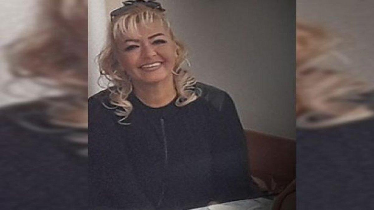 Yolsuzluğu ihbar ettikten sonra açığa alınan öğretmen intihar etti: 'Ben suçsuzum'