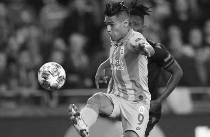 Oğuzhan Poyrazoğlu | Galatasaray, Madrid maçlarından nasıl puan alır?