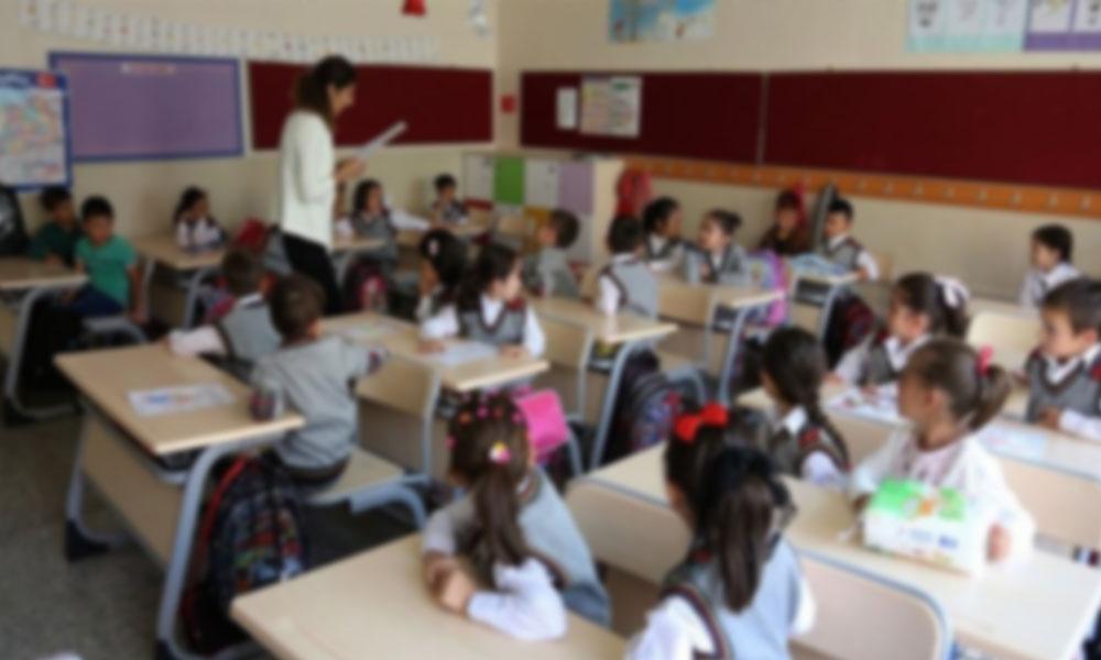 İstanbul'da yarın okullar tatil edilmeyecek