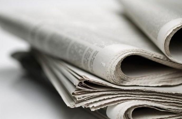 Bursa'nın simgelerinden Olay gazetesi kapatılıyor