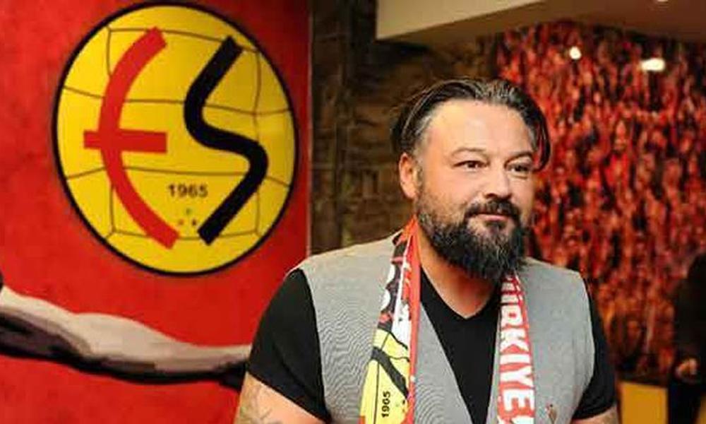 Osman Taş: Olağanüstü kongre kararını kabul etmiyorum