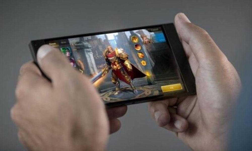 120 FPS destekli mobil oyunlar listesi