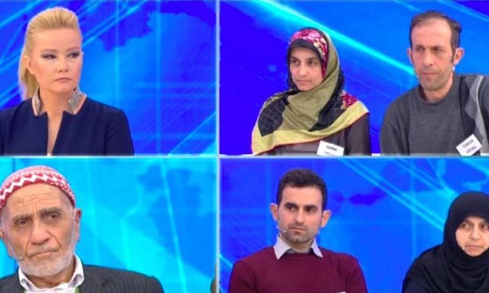Türkiye'nin gündemine oturan Palu ailesi hakkında flaş gelişme! Adli tıp raporu açıklandı
