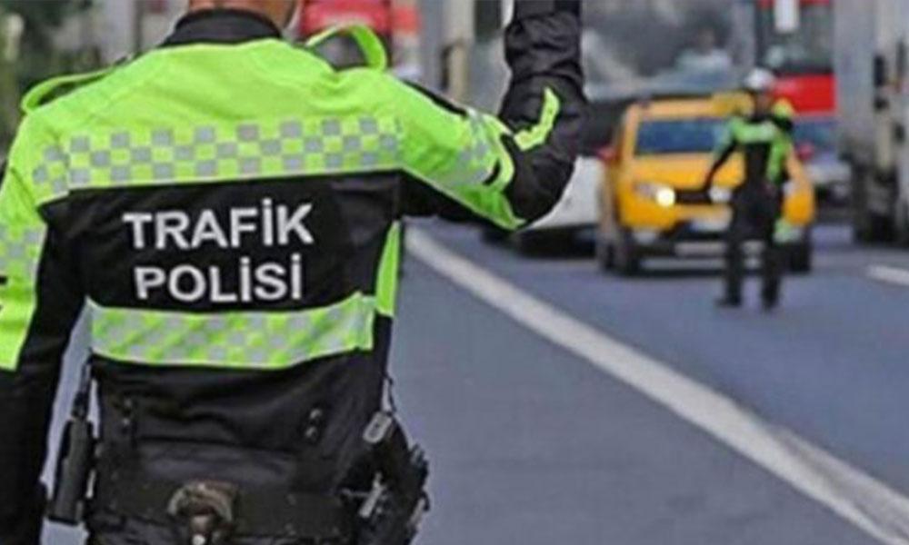 Bilim Kurulu, İstanbul'da seyahat yasağının kaldırılması için tarih belirledi