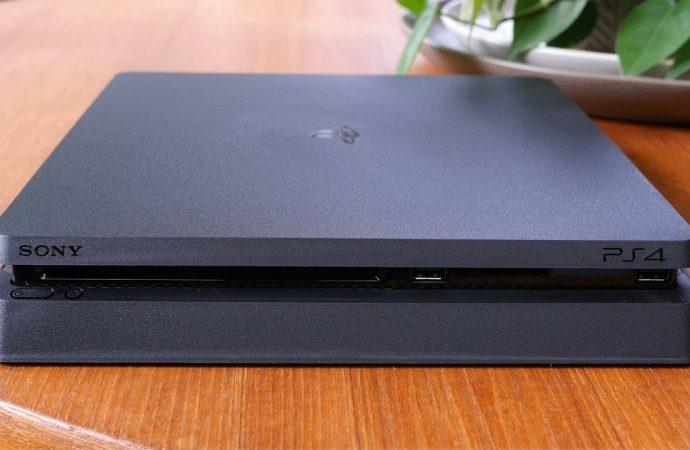 PS4 ne kadar sattı?