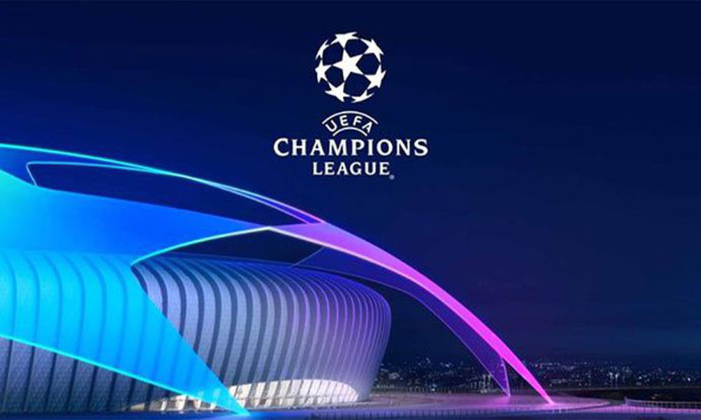 UEFA Şampiyonlar Ligi'nde ili çeyrek finalist daha belli oldu: 16 yıl sonra bir ilk yaşandı!
