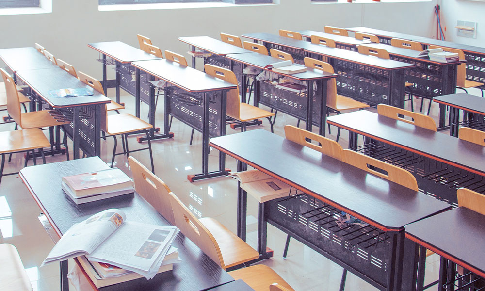 Vahim tablo! Öğrencilerin yüzde 40'ı okuduğunu anlayamıyor