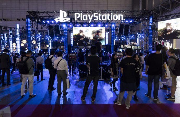 Sony, Tokyo Game Show 2019 planlarını açıkladı