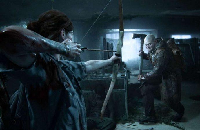 The Last of Us Part II Türkçe dublaj ve altyazı ile gelecek