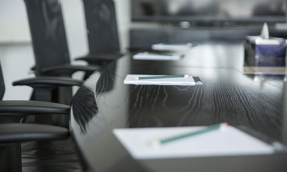CHP-İYİ Parti-IMF toplantısı gizli miydi? Toplantıda neler konuşuldu?