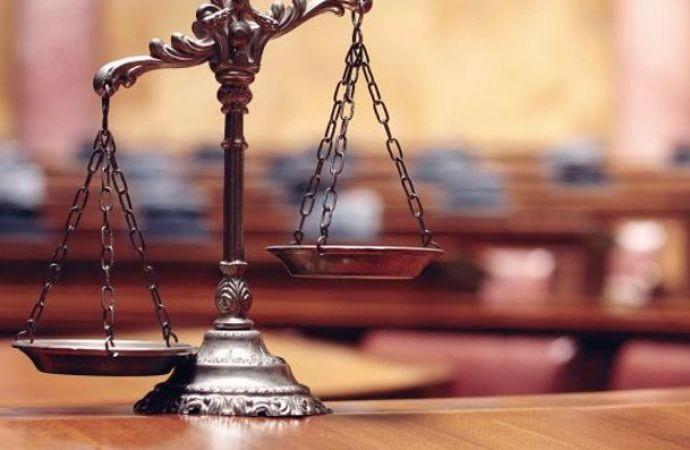 Ceazevinde hayatına son veren çocuğun ölümünden 4 yıl sonra gelen adalet