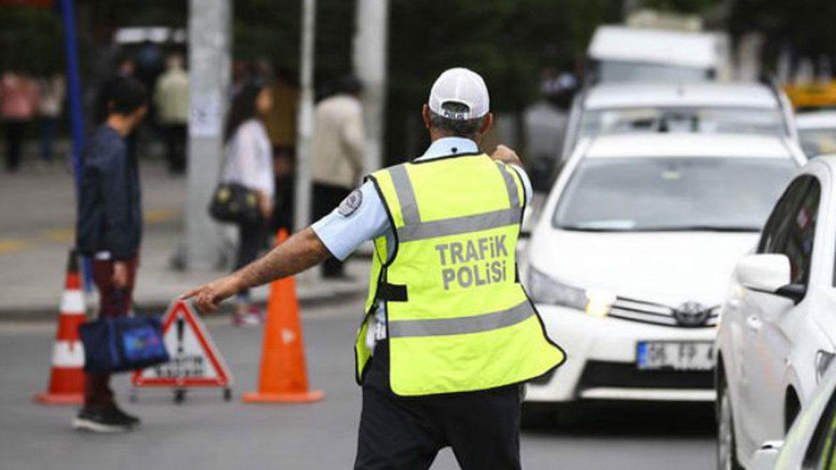 Gelir İdaresi Başkanlığı uyardı: Sahte trafik cezalarına dikkat!