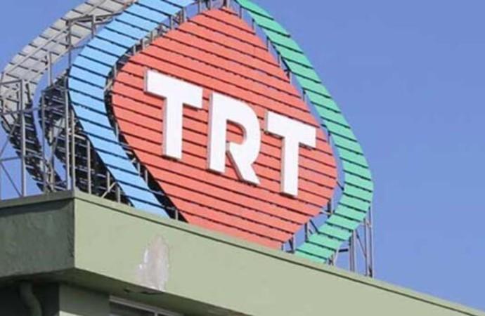 TRT'de 'istihdam fazlası' gerekçesi ile tasfiyeye mahkeme 'dur' dedi